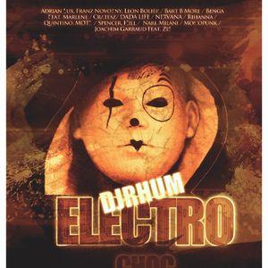 ELECTRO CHOC N.1