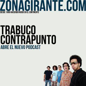 Podcast enero 21 2013