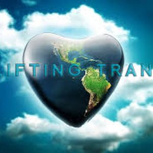 THE UPLIFTING TRANCE SESSIONS VOL 2