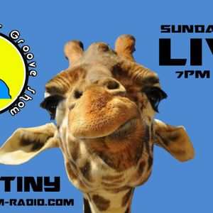 """Sunday Night Live on The """"Classic 80's Groove"""" Show with RJ. Sunday 2nd August 2015 sm-radio"""