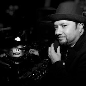 Louie Vega Ibiza Voice Podcast