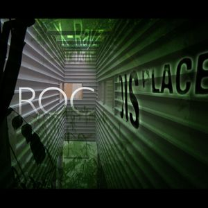 Roc Displace