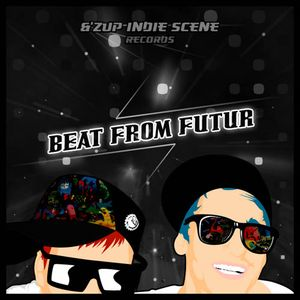 BEAT FROM FUTUR