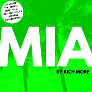 Miami Deep 73