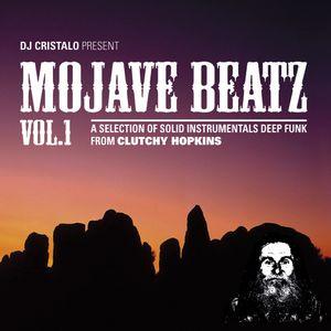 Mojave Beatz vol.1