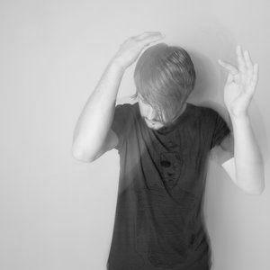 001 LWE Mix - Mathias Kaden
