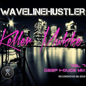 Keller Mukke 7 (deep house)