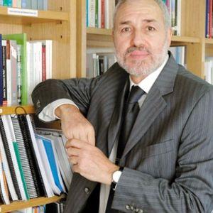 Aumento de la pobreza en Argentina - Eduardo Donza (Investigador Observatorio UCA)