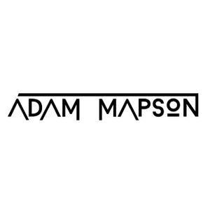 DJ Adam Mapson #005