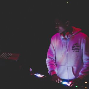 djCLU Fri-yays Mix EP1 (TRAP, DUBSTEP, BASS)