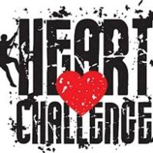 Episode 11: Heart Challenge