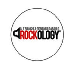 Rockology 25.03.2015 - Cinema e Opera Rock