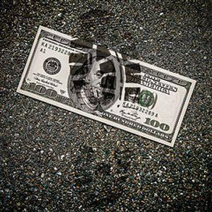Dirty Cash Tech House Money Talks mix