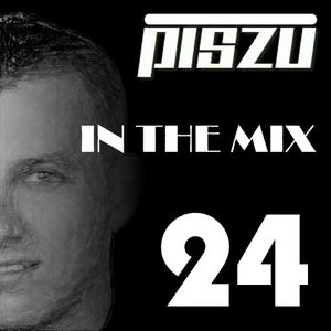 In The Mix 24