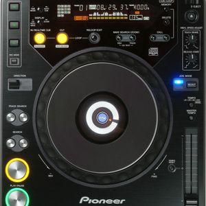 DJ Black Friday - Hits on the Floor Part 1