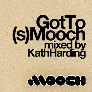 Got To (S)Mooch