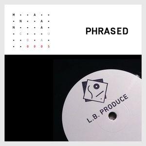 EP.0005 - PHRASED