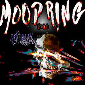 TEXTBEAK - DJ SET MOOD RING LOVECRAFT BAR PORTLAND OR NOV 15 2016