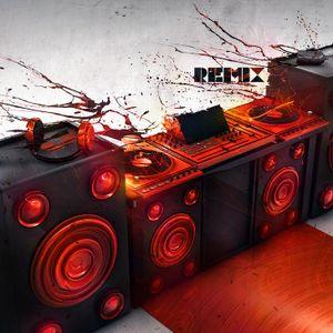 Demo Mix (Clean)