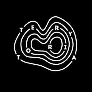 TERYTORIA #003 (16.10.2012 18:00) Radiofonia.FM
