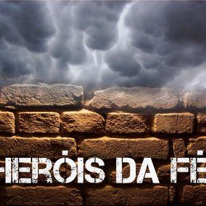 Heroi da Fé - Martinho Lutero 4