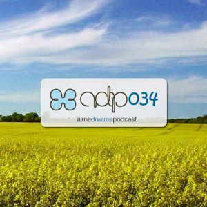 ADP034