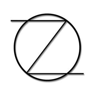 Ozymandias - Bouncy Summer Mixtape