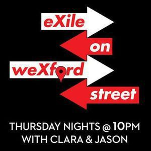 Exile On Wexford Street Ep.14