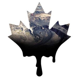 Trashcan Americana - ALL CANADIAN CONTENT 02/17/2014