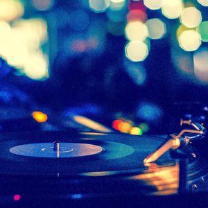 MONSOON RADIO 17/3/16 feat DubiK