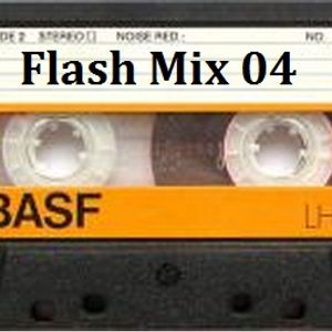 Flash Mix 04