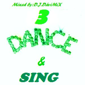 DANCE & SING 3
