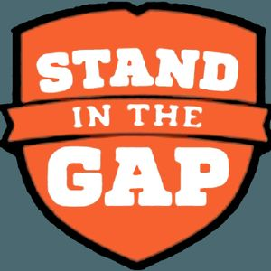 STAND IN THE GAP TODAY 12 - 21 - 16