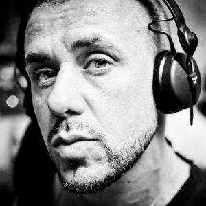 Homeland Radio-Episode11-AngelLinde