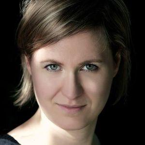 Stirb und Werde: Ein Gespräch zur Failnight mit Sabine Sikorski