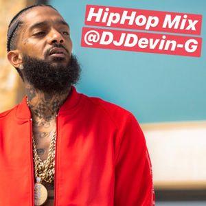 Hip Hop Rap Party Mix Lil Uzi Vert Ybn Nahmir Future Tory Lanez Nipsey Hussle Djdevin G By Dj Devin G Mixcloud