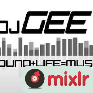 Saturday House Mix--Lezzgoo PacMan!!!