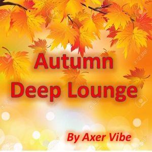 Autumn Deep Lounge 8