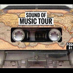World Music Trip