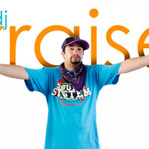 DJ KRAISE - ALTA VIBRA DJ SET CONCEPCION - MC PANCHO