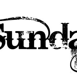 CHRISTIAN BENDER LIVE@ Sunday Garden