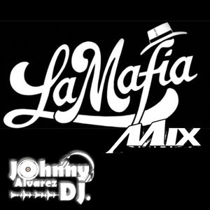 Texano - LA Mafia Mix