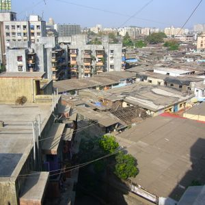 Urban Futures and Climate Change in India: impacts and implications