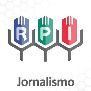 Novo coordenador de saúde fala sobre trabalho a ser desempenhado na região _ 21.out.2019