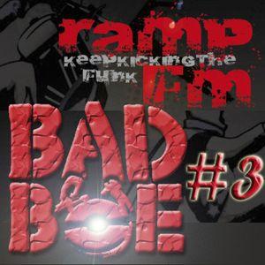 BadboE Mixtape Jan 2011