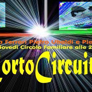c.circuito 17 06 20152015 Airaghi Parma,giuliniMaster.mp3(105.5MB)
