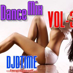 DANCE MIX VOL-30.5
