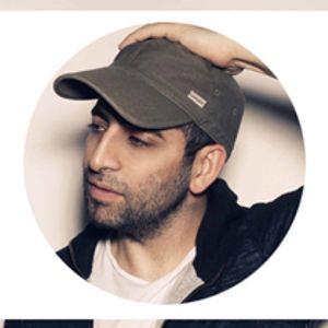 Dummy Mix 95 // Darius Syrossian