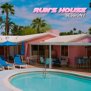 Run's House (Livestream)