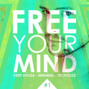 Free Your Mind #1